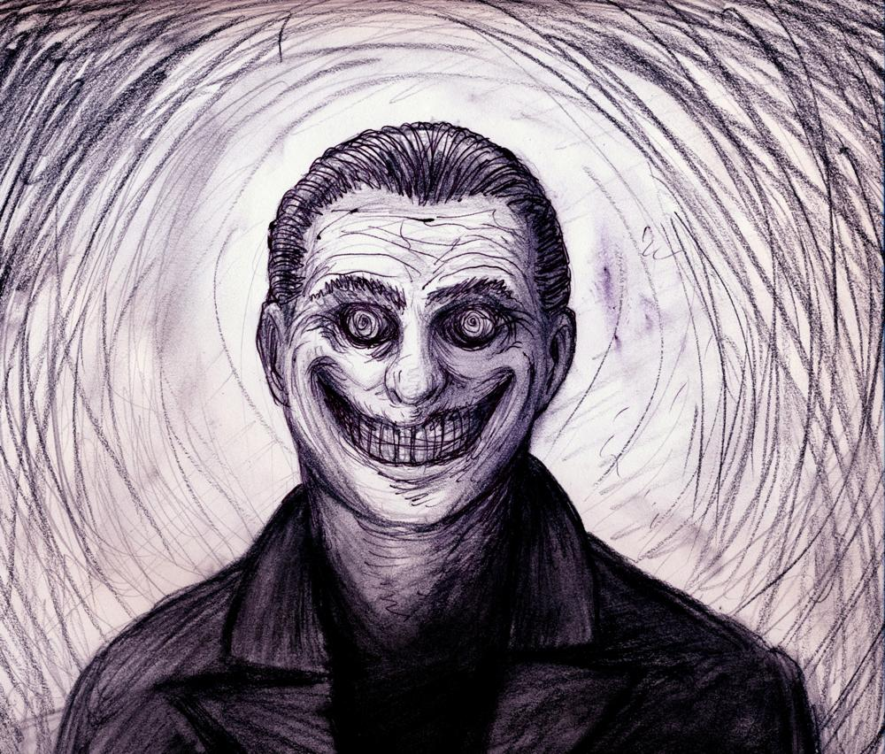 1000px-The_smiling_man