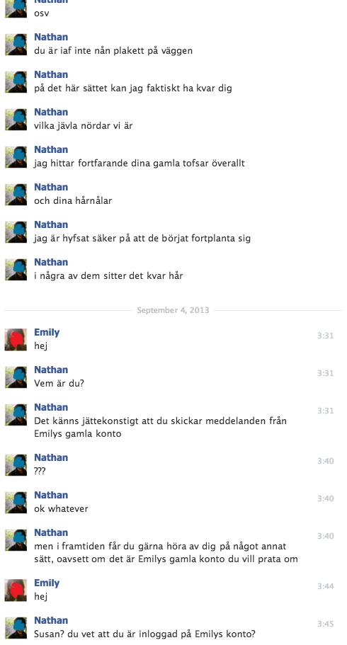 chatt1