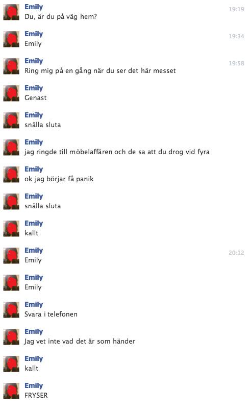 chatt11