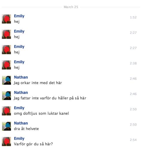 chatt5