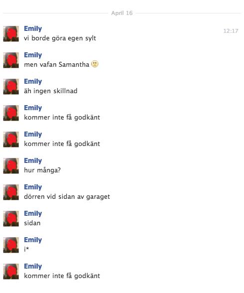 chatt6