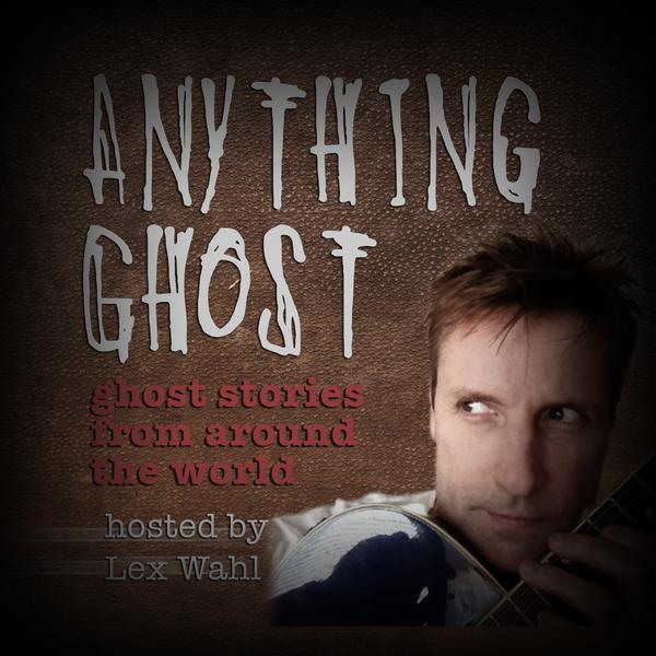 super läskiga spökhistorier