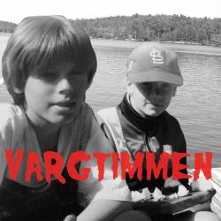height_250_width_250_Vargtimmen_main3Small_1400x1400